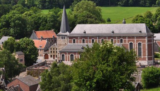 wallonie-belgique-Most-beautiful-villages-world