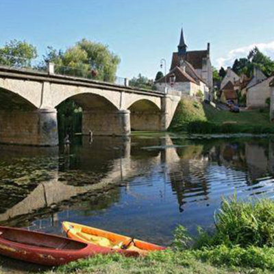 Angles-sur-langlin-Plus-beautiful-villages-world