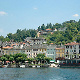 Orta-San-Giulio-2-Rural-Tourism-The-most-beautiful-villages-World