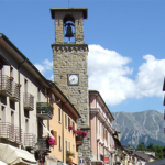 amatrice-2-the-most-beautiful-villages-world