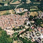 amatrice-22-the-most-beautiful-villages-world