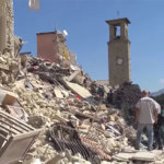 amatrice-3-the-most-beautiful-villages-world
