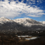 amatrice-4-the-most-beautiful-villages-world