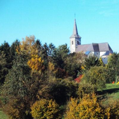 barbençon-beautiful-villages-world