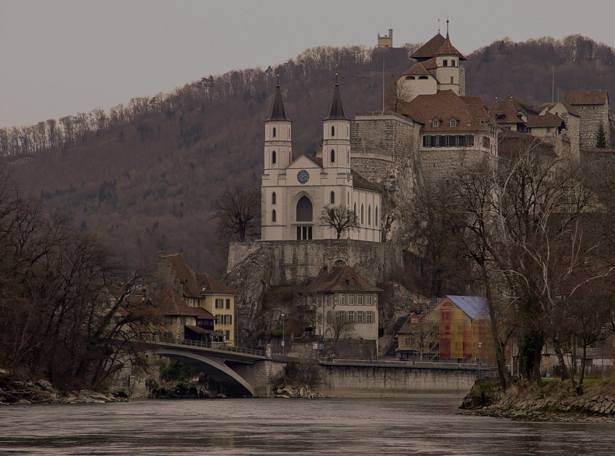 Aarburg-Argovia-the-most-beautiful-vilalges-of-the-world