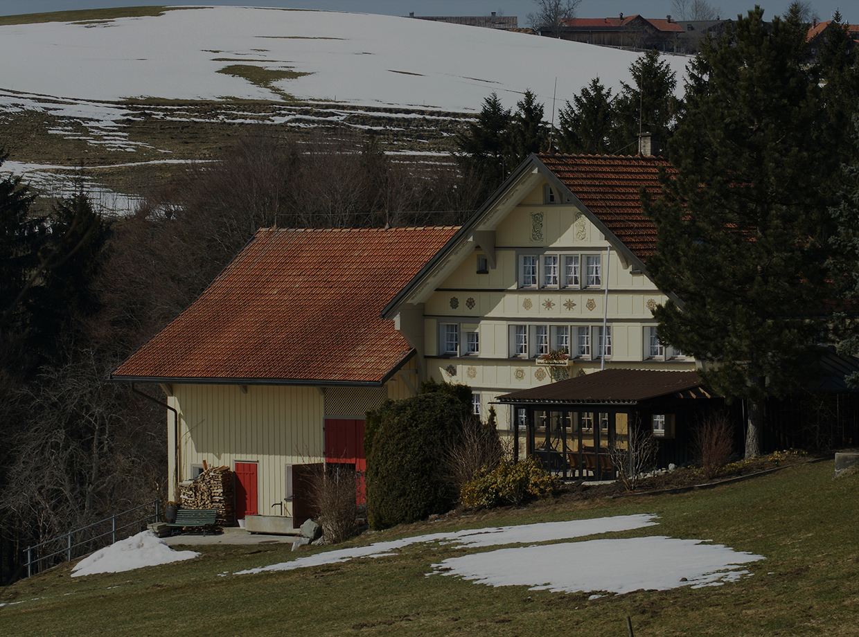 Trogen_2-Switzerland-The-most-beautiful-villages-of-the-world