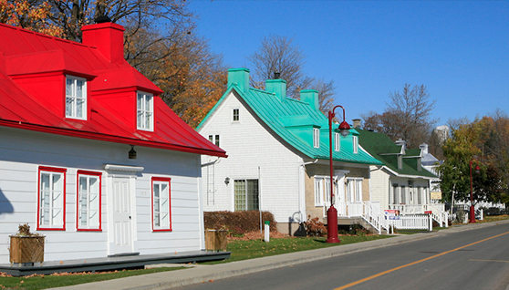 canada-quebec-Most-beautiful-villages-world