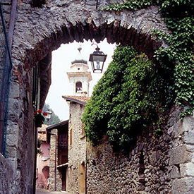 Garessio-Rural-Tourism-The-most-beautiful-villages-World