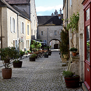 Nature-Turism-Noyers-The-most-beautiful-villages-World