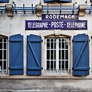 Rural-Tourism-Rodemack-en-terre-The-most-beautiful-villages-World