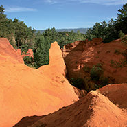 Rural-Tourism-Roussillon-The-most-beautiful-villages-World