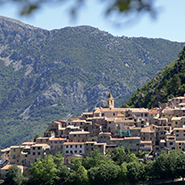 Rural-Tourism-Saint-Agnes-The-most-beautiful-villages-World