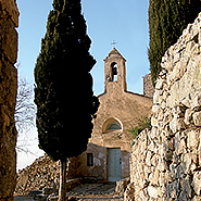 Rural-Tourism-Saint-Antonino-The-most-beautiful-villages-World