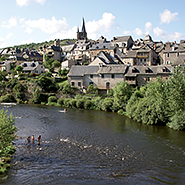 Rural-Tourism-Saint-Come-Dolt-The-most-beautiful-villages-World