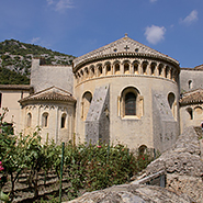 Rural-Tourism-Saint-Guilhem-Le-Desert-The-most-beautiful-villages-World