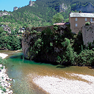 Rural-Tourism-Sainte-Enimie-The-most-beautiful-villages-World