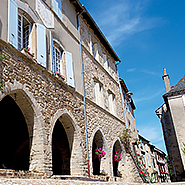 Rural-Tourism-Sauveterre-de-Rouergue-The-most-beautiful-villages-World