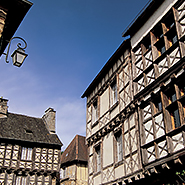 Rural-Tourism-Segur-le-Chateau-The-most-beautiful-villages-World