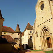 Rural-Tourism-Semur-en-Brionnais-The-most-beautiful-villages-World