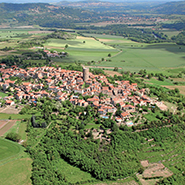 Rural-Turism-Monpeyroux-The-most-beautiful-villages-World