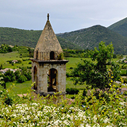 Rural-Turism-Montbrun-The-most-beautiful-villages-World