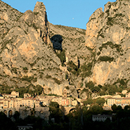 Rural-Turism-Moustiers-Sainte-Marie-The-most-beautiful-villages-World