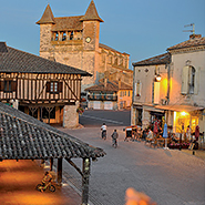 Villereal-Rural-Tourism-The-most-beautiful-villages-World