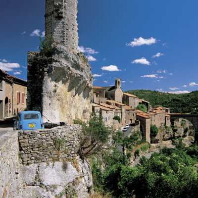 Visit-Minerve-The-most-beautiful-villages-World