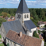 Yevre-le-chatel-Rural-Tourism-The-most-beautiful-villages-World