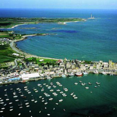 barfleur-beautiful-villages-world