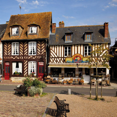 beuvron-en-auge-the-most-beautiful-villages-world