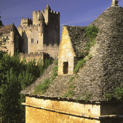 beynac-et-cazenac-the-most-beautiful-villages-world