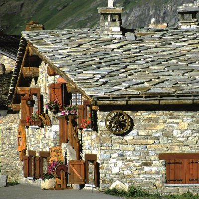 bonneval-sur-arc-the-most-beautiful-villages-world