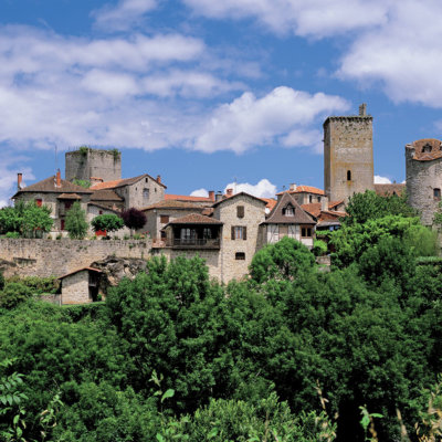 cardaillac-the-most-beautiful-villages-world
