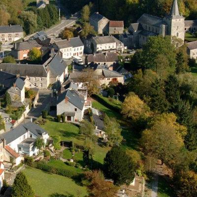 celles-beautiful-villages-world