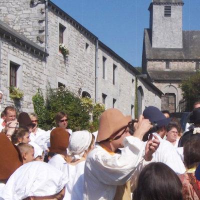 chardeneux-beautiful-villages-world