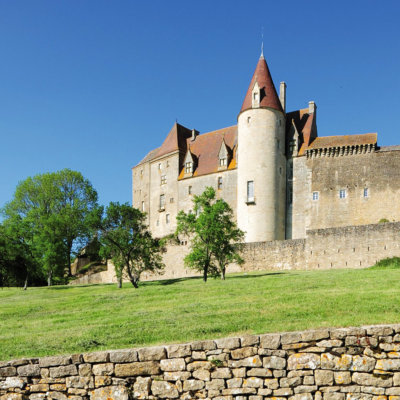 chateauneuf-visit-The-most-beautiful-villages-World