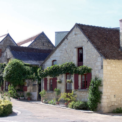 crissay-sur-manse-nature-The-most-beautiful-villages-World