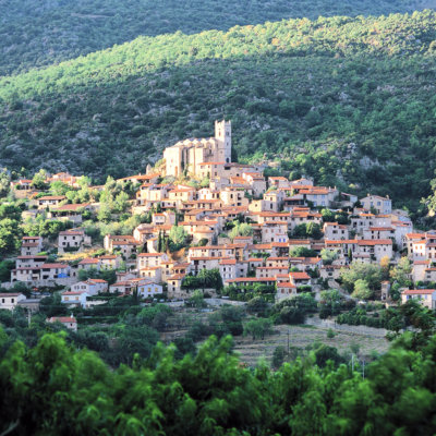 eus-chateau-The-most-beautiful-villages-World