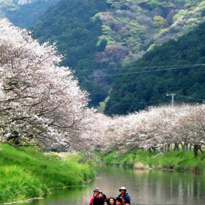 matsuzaki-beautiful-villages-world