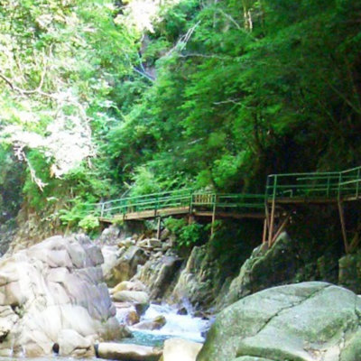 nagiso-beautiful-villages-world