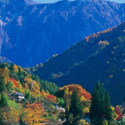 oshika-beautiful-villages-world