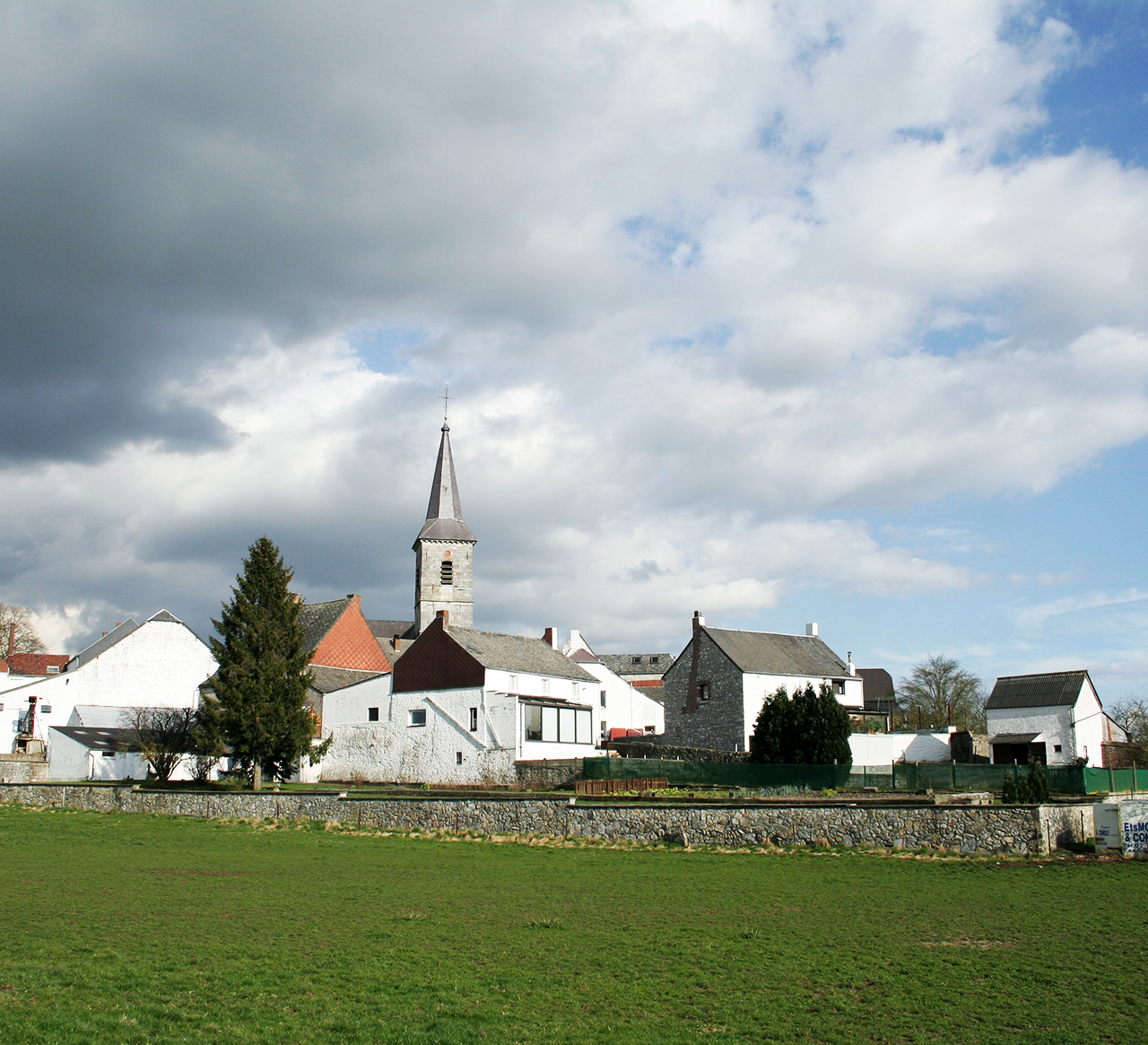 wallonie-most-beautiful-villages