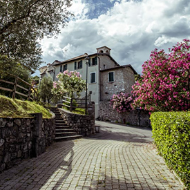 Gardone-Rivera-Rural-Tourism-The-most-beautiful-villages-World
