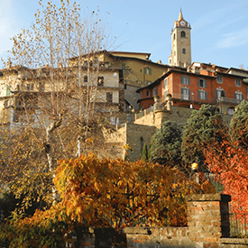 Monforte-Rural-Tourism-The-most-beautiful-villages-World