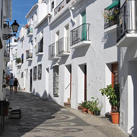 Frigiliana-rural-tourism-The-most-beautiful-Villages-of-the-World