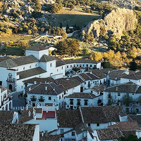 Grazalema-rural-tourism-The-most-beautiful-Villages-of-the-World