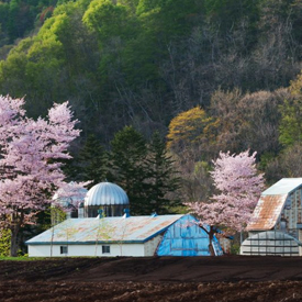 Kuromatsunai-Rural-Tourism-The-most-beautiful-villages-of-the-world