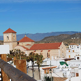 Lucainena-de-Torres-rural-tourism-The-most-beautiful-Villages-of-the-World