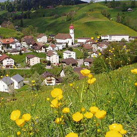 Luthern-Rural-Turism-The-Most-Beautiful-Villages-de-la-Terre